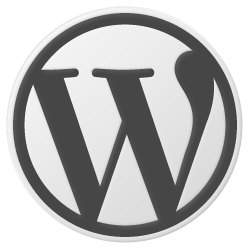 Baton Rouge custom WordPress websites