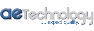 aeTechnology - Baton Rouge IT Consulting & Web Design
