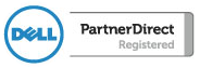 Registered Dell Partner Direct