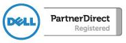 Registered Dell Partner Direct